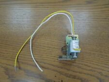 Cutler Hammer/Eaton Shunt Trip SNT4LP11K 110-240VAC for K Frame Breaker Left Mnt