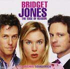 BRIDGET JONES ( DIARY ) THE EDGE OF REASON ( NEW CD ) ORIGINAL FILM SOUNDTRACK