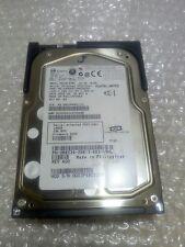 """- Fujitsu MAX3147RC 146GB Internal 15000 RPM 3.5"""" HDD Hard Drive 0M8034"""