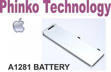 "New Original Battery A1281 for Apple MacBook Pro 15"" A1286 MB772 MB772*/A"