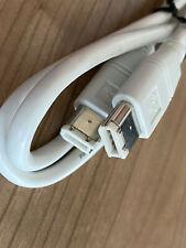 FireWire Kabel IEEE 1394