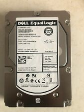 Seagate Cheetah 450GB 15K 3.5 6G SAS LFF Enterprise ST3450857SS