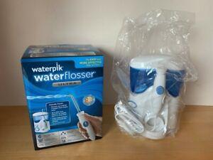 Waterpik Ultra Water Flosser WP-120UK
