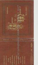 CD--THE MEKONS--ANCIENT & MODERN -1911--