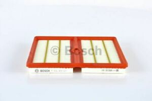 Air Filter fits AUDI A1 8X, GBA 1.0 2015 on Bosch 04C129620A Quality Guaranteed