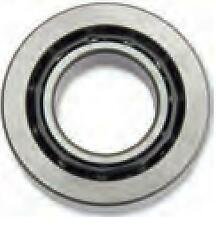 Eastern MC Clutch Hub Bearing for Harley 2011-17 Big Twin A-37906-11