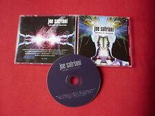 Joe Satriani Engines of creation 2000 new Deep Purple