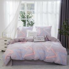 NEW bedding set, TOP QUALITY, PREMIUM MATERIALS