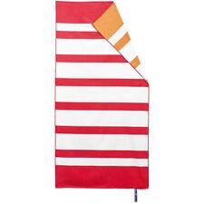 "MinxNY Beach Tech 30x60"" Microfiber Beach Towel Compact Quick Dry Lightweight"