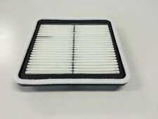 Air Filter Suits A1527 SUBARU Forester Impreza Liberty Outback WA1184 (AA277)