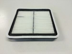 New Air Filter fits Ryco A1527 SUBARU Forester Impreza Liberty Outback (AA277