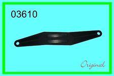 03010 HSP Amewi AMAX 1/10 Batterie Halter Buggy Teile Booster Pro