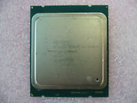QTY 1x Intel E5-2630LV2 Xeon CPU 6-Cores 2.4Ghz 15MB Cache LGA2011 SR1AZ TDP 60W