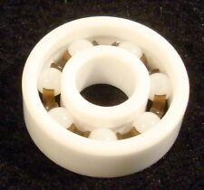 FAST SHIP USA SELLER Full Ceramic 608 Bearings Skateboard Hand Fidget Spinner