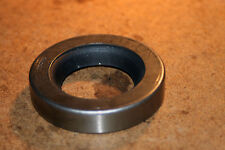 RILEY 9 MERLIN AND KESTREL 1936 TO 1938 NEW PINION OIL SEAL OS2