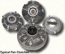 1996-2001 Ford Explorer/Mercury Mountaineer New Engine Cooling Fan Clutch 5.0 L