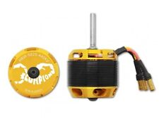 Scorpion HkIII 5025-440kv Brushless Outrunner 600 700 piombare