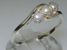 Unbranded Pearl Fine Rings