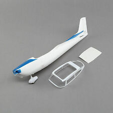 Eflite E-flite UMX Cessna 182 RC Airplane Replacement Bare Fuselage EFLU5667