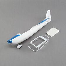 EFLITE E-FLITE UMX CESSNA 182 AIRPLANE REPLACEMENT BARE FUSELAGE EFLU5667 !!