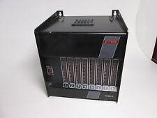 Carte CN JETTER  PASE-E rack 220V 3315