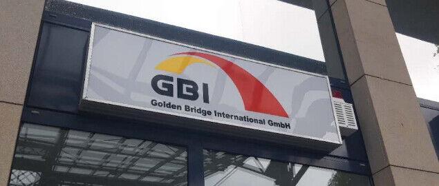 goldenbridgeinternational
