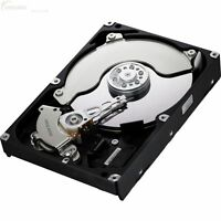 "2000GB 2TB CCTV NVR DVR SATA 3.5 "" Internal Hard Drive HDD NVR MAC PC SV Drive"
