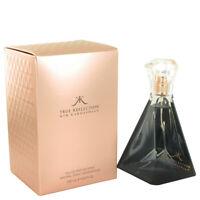 FragranceX True Reflection Perfume by Kim Kardashian, 3.4 oz Eau De Parfum Spray
