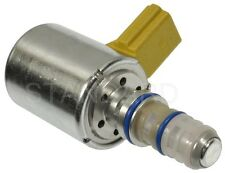 Auto Trans Solenoid TCS67 Standard Motor Products