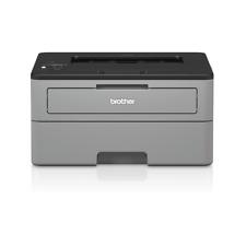 Brother Hl-l2350dw impresora Laser #2524