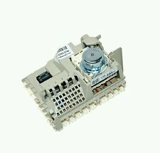 Whirlpool Washing Machine Timer . Genuine Part Number 481228219749