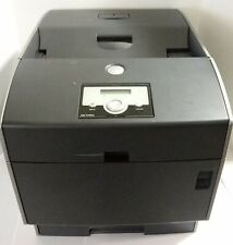 Dell 5100CN 5100cn SUPER LOW USAGE 18282 Pages