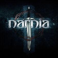 Narnia - Narnia [New CD]