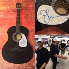 Singing Acoustic Guitar Code Music Sheet 25 Bts Song Bang Tan Boys Kpopidol Musical Instruments & Gear