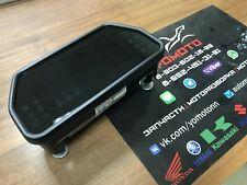 2015 Yamaha Yzf R1 Gauge Odometer Speedo Yzf-R1 Gauges