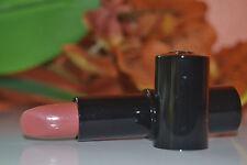 Lancome Color Design Lipstick ~ VINTAGE ROSE ~ Sheen FULL SIZE GWP