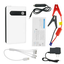 20000mAh Car Jump Starter Power Bank Battery Charger Emergency 12V US SELLER