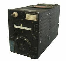 Ham & Amateur Radio Transmitters