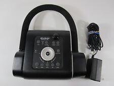 Untested Avermedia Avervision F50 Portable Overhead Projector Remote Bundle