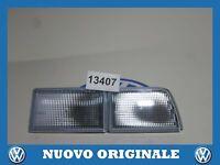 Frame Fog Lamp Left Mask Left Original VOLKSWAGEN Golf 3 1995