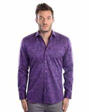 Bertigo Leo 06 shirt size XL OR 5 BRAND NEW