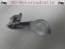 Honda CB 750 Four K0 K1 K2 Clip fürTachowelle Clip, speedometer cable