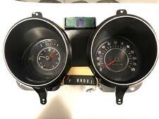 1971 Pontiac Catalina 120 Gauge Cluster Speedometer Gauges Bonneville Grandville