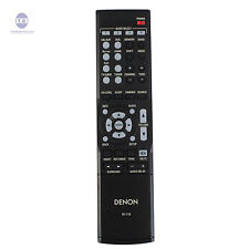 NEW Remote Control RC-1170 for DENON AVR-1513 DHT-1513BA AV Receiver System