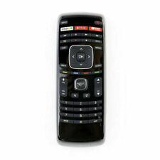 VIZIO XRT112IHEART Remote Control