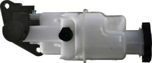Brake Master Cylinder Autopart Intl 1475-424268