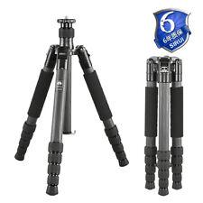 SIRUI T-2205X T2205X Professional Carbon fiber Camera Tripod