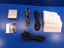 Clarion CCB509 nuevo Cenet Convertidor para NP509E CCB 509 Cl0904 0009262 Nuevo