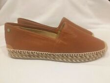 919b06d4a54 rag & bone Women's Leather Women's Espadrille Flats for sale | eBay