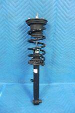 Lexus GS300 RWD Front Driver Strut Shock Absorber Coil Spring & Bearing 2006 OEM
